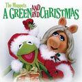 Thumbnail for version as of 02:26, September 24, 2006