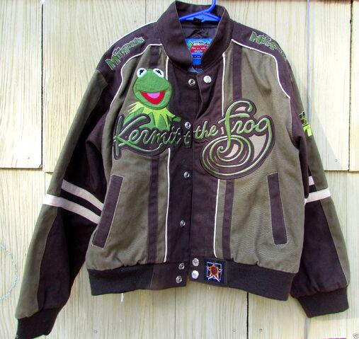 File:Jh designs kermit jacket 3.jpg