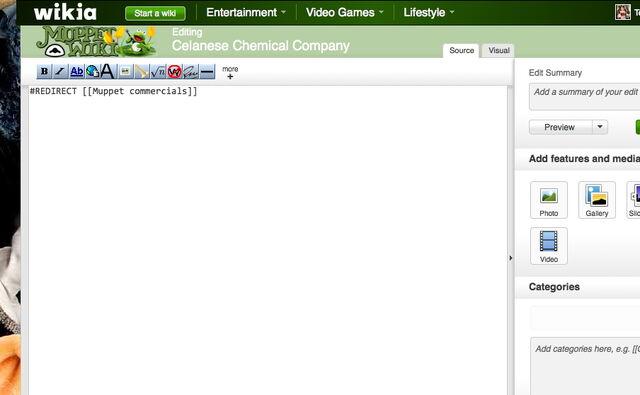 File:Redirect 3.jpg