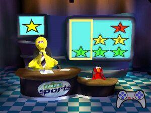 SesameStreetSportsPlayStationScreenshot06