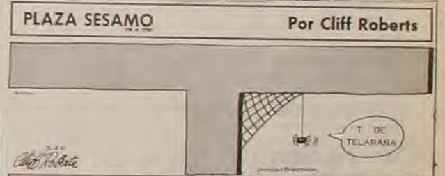 File:1975-10-3.png