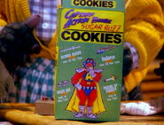 Captain-action-figure-cookies
