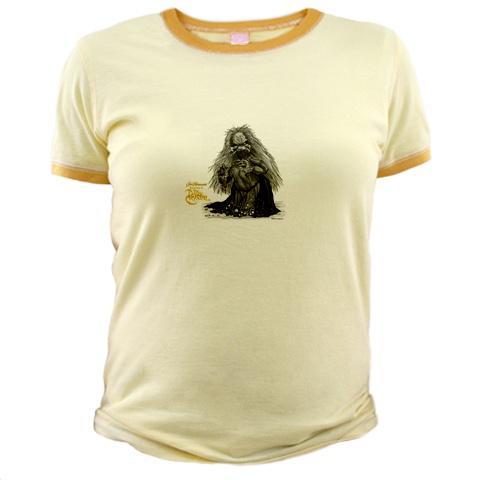 File:DarkCrystal.Tshirt.5.jpg