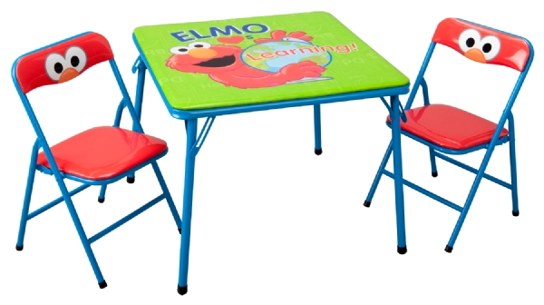 File:Delta children's products 2011 elmo table chairs.jpg