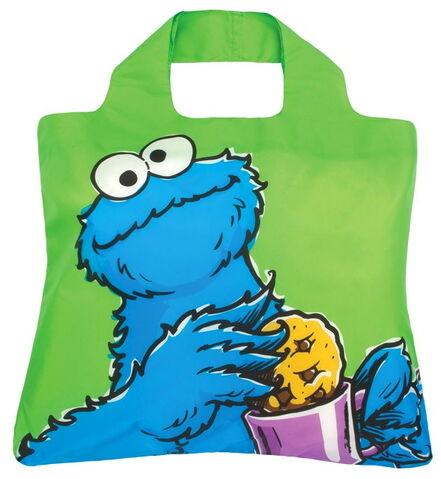 File:Envirosax 2012 cookie monster.jpg
