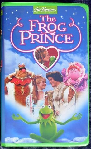 File:Frogprincevideo.jpg