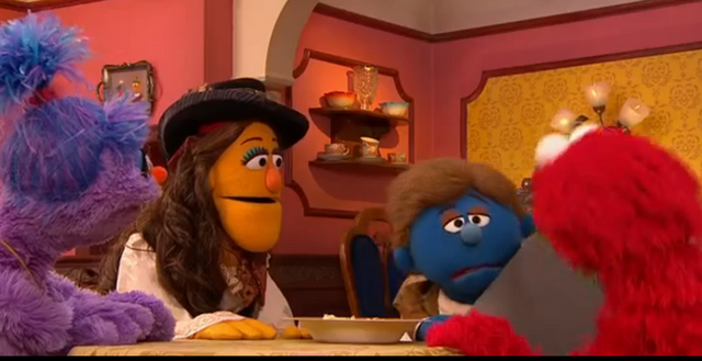 File:Furchester-Ep47.png