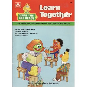 File:Learntogether1986.jpg