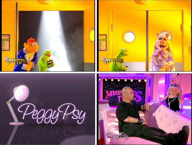 File:MuppetsTV-Episode01-02.jpg