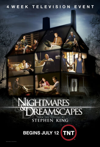 File:Nightmares and dreamscapes.jpg