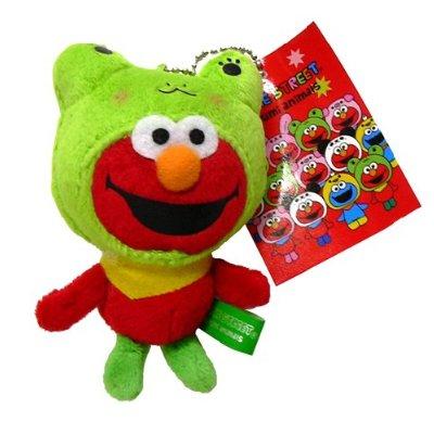 File:Sanrio 2009 mascot animals frog elmo.jpg