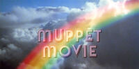 Muppet Movie (Germany)