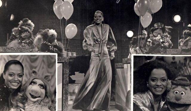 File:Diana Ross08.jpg
