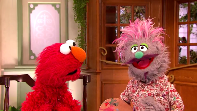 File:Furchester-Ep34.png