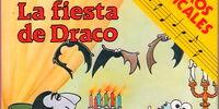 La fiesta de Draco