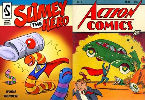 File:Slimey Action Comics.jpg