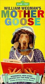 Video.wegman-goose