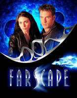 Farscape-tall
