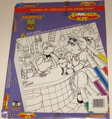File:Great stuff 1991 doodler kit color poster 1.jpg