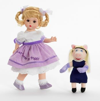 File:Miss piggy alexander doll.jpeg