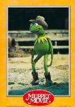 MuppetMovie-LobbyCard-07