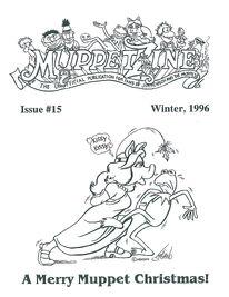 Muppetzine15