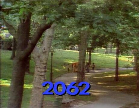 File:2062.jpg