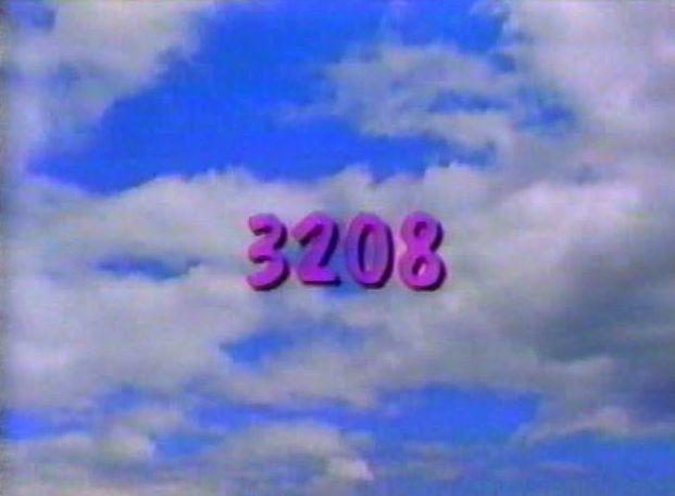 File:3208.jpg