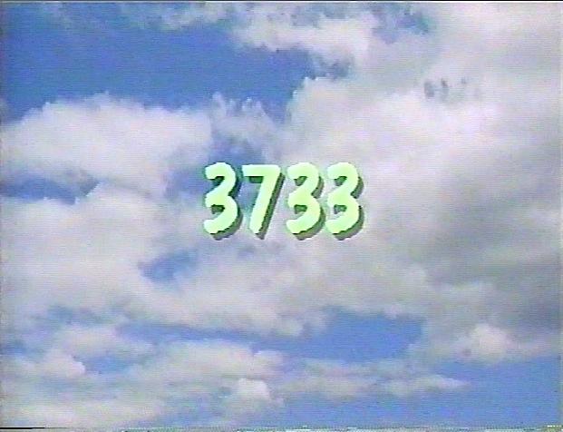 File:3733.jpg