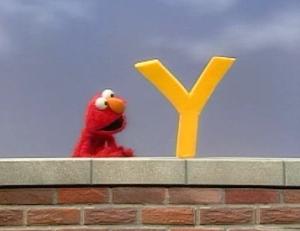 File:ElmoY.jpg