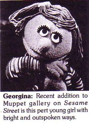File:Georgina.jpg