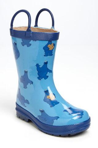 File:Hatley 2012 boots cookie monster.jpg