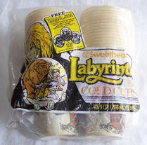 Labyrinth-40-Cold Cups-Sweetheart-1986-02