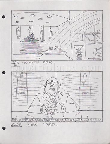 File:Muppetmoviestoryboard1.png