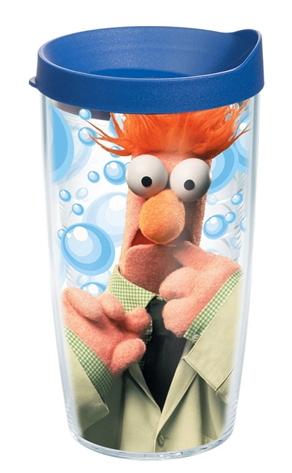 File:Tervis tumbler beaker.jpg