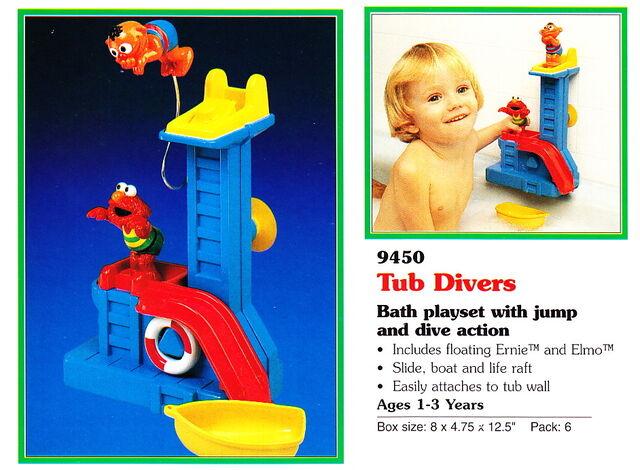 File:Tyco 1995 tub divers.jpg