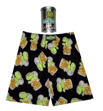 File:Webundies oscar boxers collectible.jpg