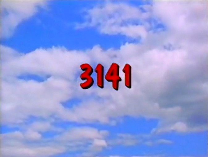 File:3141.jpg