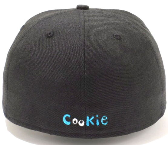 File:New era 59fifty fits cap little monster cookie monster 2.jpg