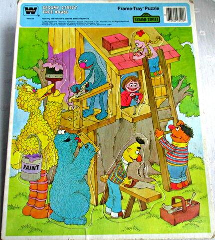 File:Tree house puzzle 1981.jpg
