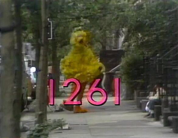 File:1261.jpg
