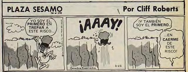 File:1973-10-13.png