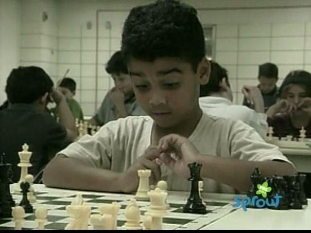 File:Chessmatch.jpg