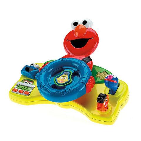 File:Elmo driver 1.jpg