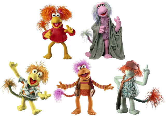 File:Fraggle Five.png