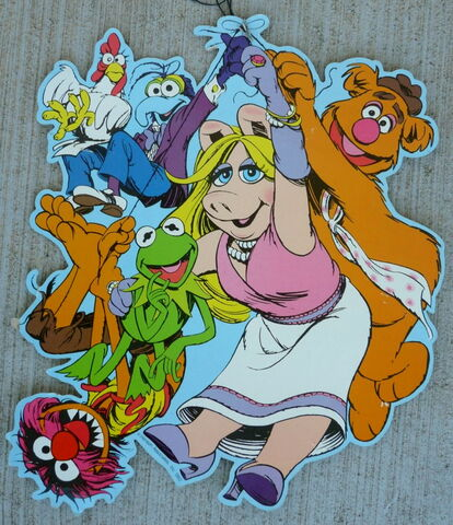 File:Keds muppet shoes display 1982 mobile daryl cagle 4.jpg