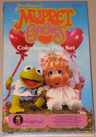File:Muppet babies colorforms 1984 set 1.jpg
