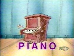OGL-Piano