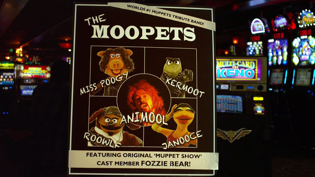 File:TheMuppets-(2011)-TheMoopets-Poster.jpg