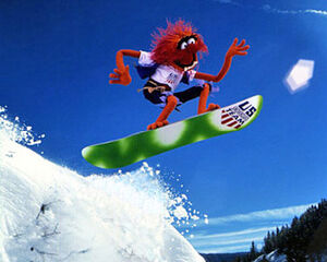 US-SnowboardingTeam-Mascot-Animal01-NEW